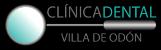 Clínica Dental Villa de Odón-Clínica Dental Villaviciosa de Odón
